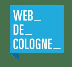 logo-WdC