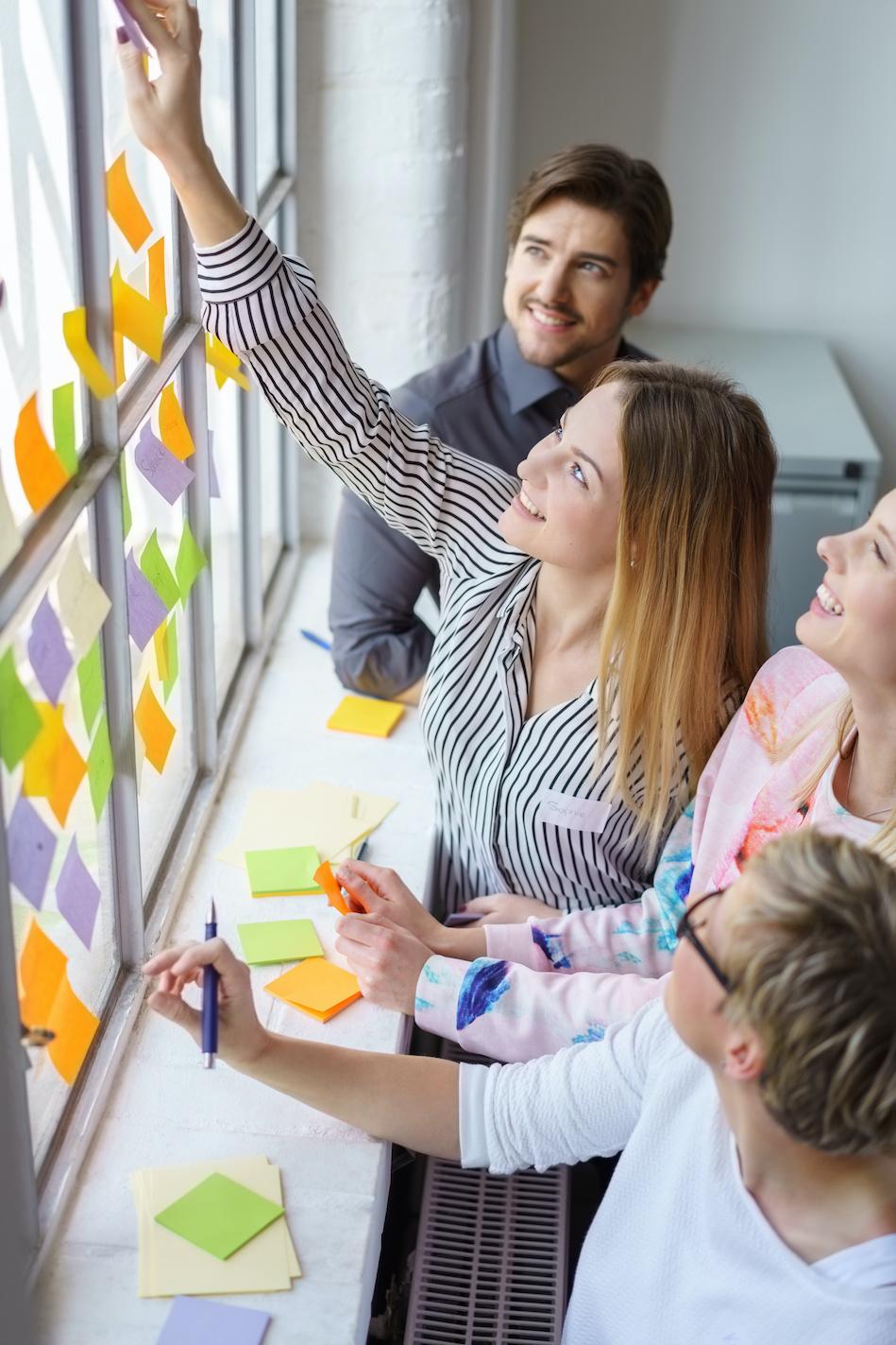 Digital Consulting Stephan Altemeir Workshop