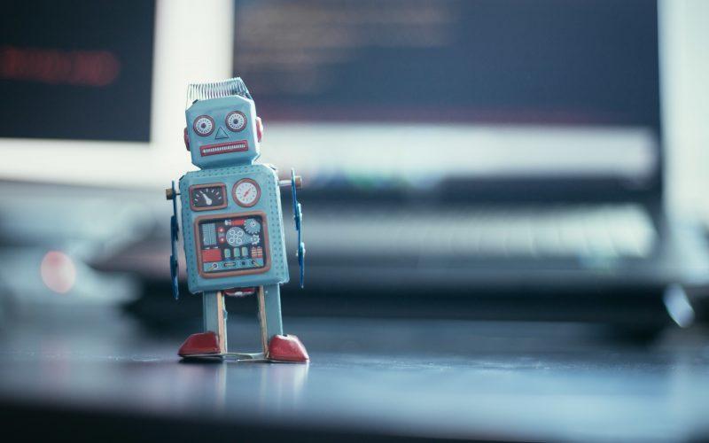 Altemeier Digitales Consulting Automatisierung im Mittelstand