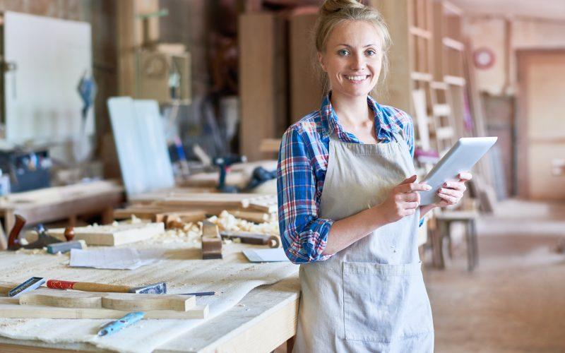 Altemeier Digitales Consulting Digital-Beratung für Handwerker und Mittelstand